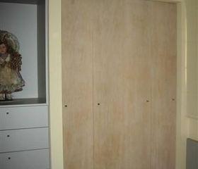 VAN DE WALLE INTERIEUR - Aalter - MAATKASTEN
