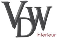 VAN DE WALLE INTERIEUR - Aalter